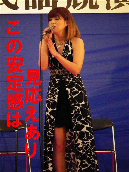 富山三大民謡競演 (6)