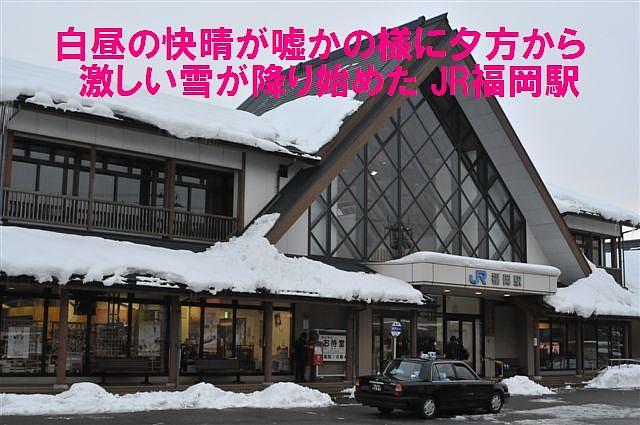 「お店しまこ♪1号店」 (1)