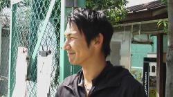 20080329_095203.jpg