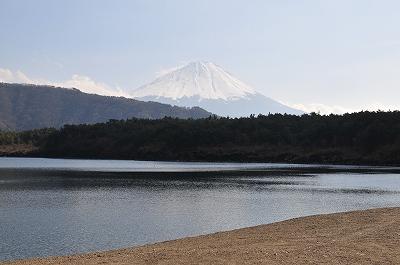 富士山DSC_4076s-
