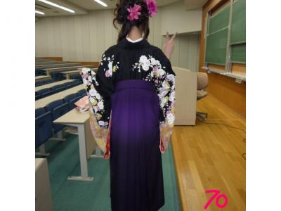 卒業式 ブログ用 008