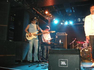 2009年4月
