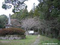banzui2008032902.jpg
