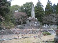 banzui2008032903.jpg
