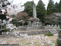 banzui2008040404.jpg