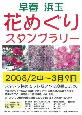 hanameguri2008022501.jpg