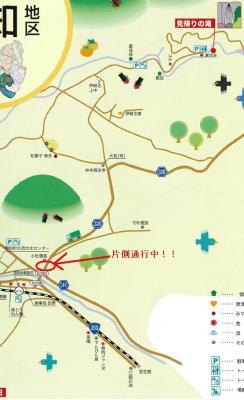 map2008060201.jpg