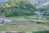 tanada2008060712.jpg