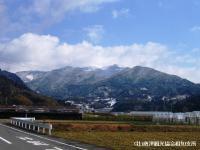 tenzan2008030501.jpg