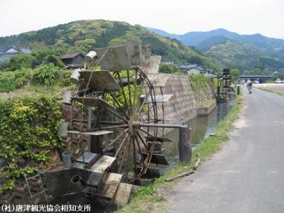 tyogiri2008051800.jpg