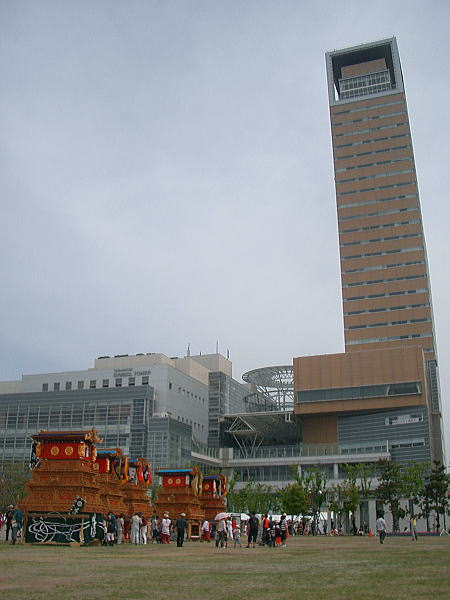 2008san01.jpg