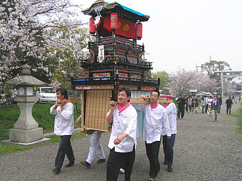 harumaturi1.jpg