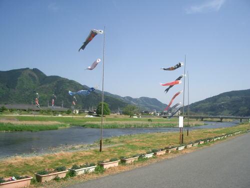 ikazaki1.jpg