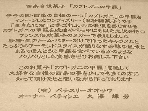 kabukabu2.jpg