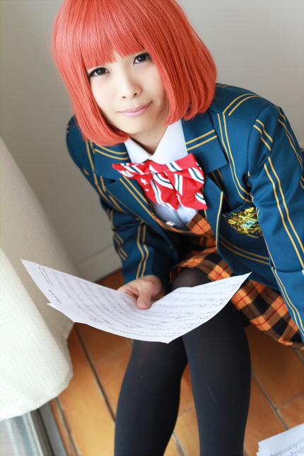 19_20111230204145.jpg