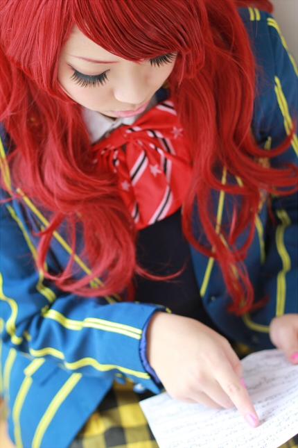 23_20111230204144.jpg