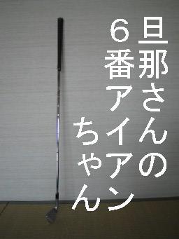 20070509135240.jpg