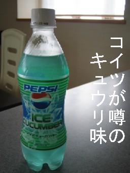 20070613140125.jpg