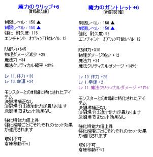 11.4.(1)