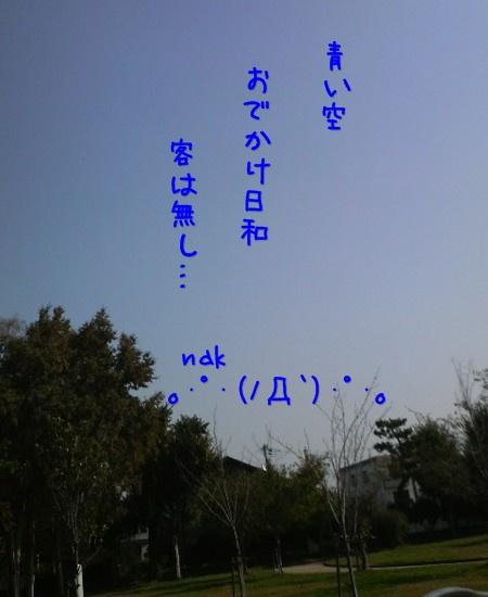 091031g.jpg