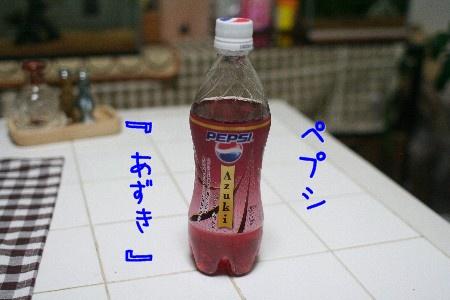 091112a.jpg
