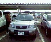 20060228135406