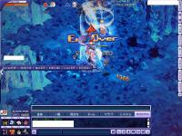 TWCI_2009_7_3_22_41_57.jpg
