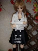 葵スカート02