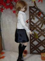 葵スカート03
