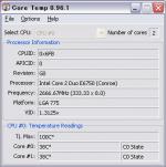 PC温度_0124