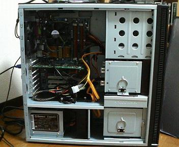 My_PC02.jpg