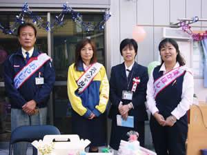 2008年11月18日_P1010433
