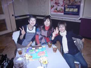 2009年01月24日_P1010472