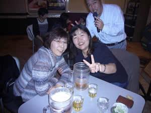 2009年01月24日_P1010476