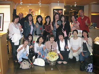 2009年05月09日_CIMG0493