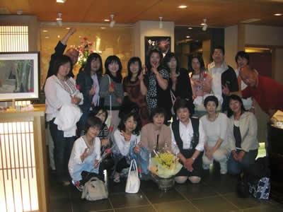 2009年05月09日_CIMG0495