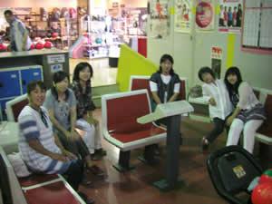 2009年07月18日_CIMG0534