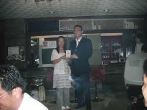 2009年08月19日_CIMG0652