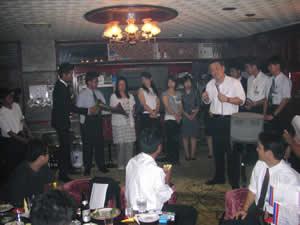 2009年08月19日_CIMG0658