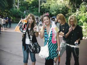 2009年09月05日_CIMG0703