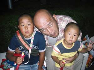 2009年09月05日_CIMG0708