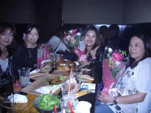 2009年09月22日_P1010667