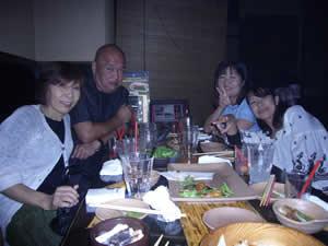 2009年09月22日_P1010668