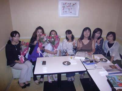 2009年09月22日_P1010669