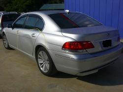 BMW735_01