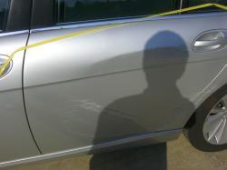BMW735_04