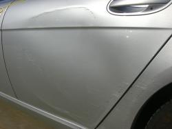 BMW735_05