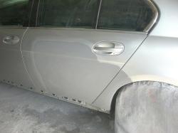 BMW735_07