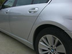 BMW735_14