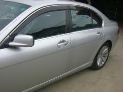 BMW735_17